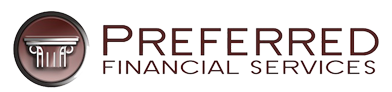 Preferred Financial Services