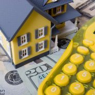 Down payment for home purchases: Part II