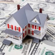 Down payment for home purchases: Part I