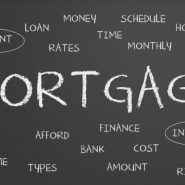 Mortgage acronyms – advanced level