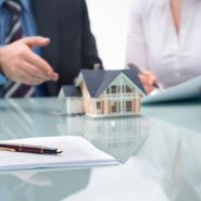 When is a broker the best choice for a mortgage?