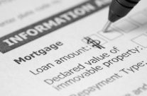USDA mortgage financing