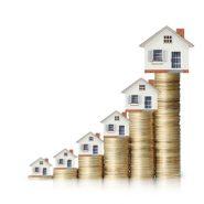 Loan-limit changes from Fannie Mae and Freddie Mac