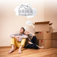 Supporting home ownership for the next generation – Part 2