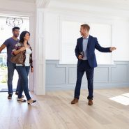 Beware, prepare: Don't let mortgage ghouls arise to haunt your house-hunt