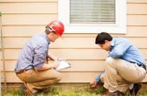 New appraisal guidelines may make borrowing easier