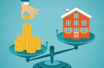 Fannie Mae relaxes debt-to-income guidelines