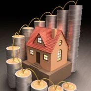 15-year vs 30-year mortgage – which is better?