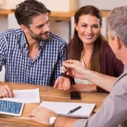 USDA loan changes to benefit homebuyers