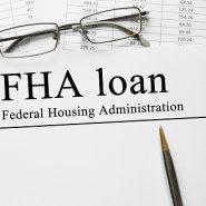 FHA announces reset of condominium financing