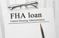 FHA announces reset of condominium financing