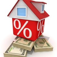 Title Vesting and Mortgage Financing