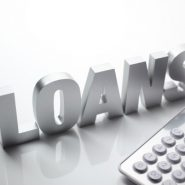 Loan limits to increase for conventional, FHA, and VA mortgages