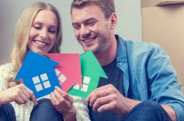 Supporting home ownership for the next generation