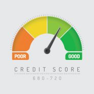 Credit restoration services – helpful or harmful?