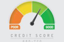 Credit restoration services – helpful or harmful?