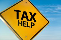 Collection accounts, tax liens and qualifying for a mortgage